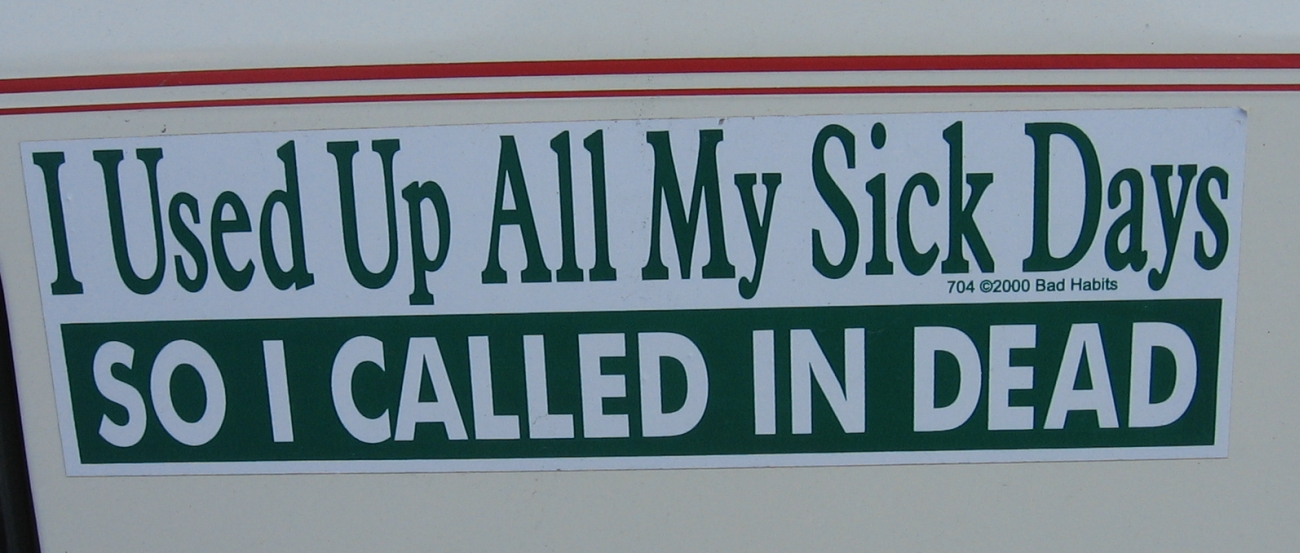 Image of: Best Short Short And Funny Medical Jokes Funny Bumper Sticker Medical Humor Kobo 65 Ridiculously Funny Medical Jokes You Cant Handle