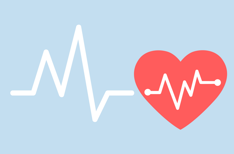 Diagnostic Cardiac Sonographers