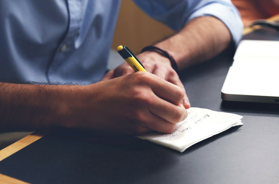 creative writing employment opportunities A beginner's guide to creative writing read it to know about the intro, how to get started, fiction writing, poetry writing, creative nonfiction, and more.
