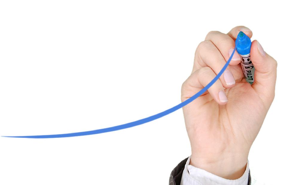 Allied Healthcare Career Growth