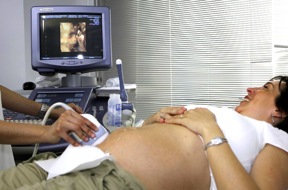 Medical Sonography - AIMS Education