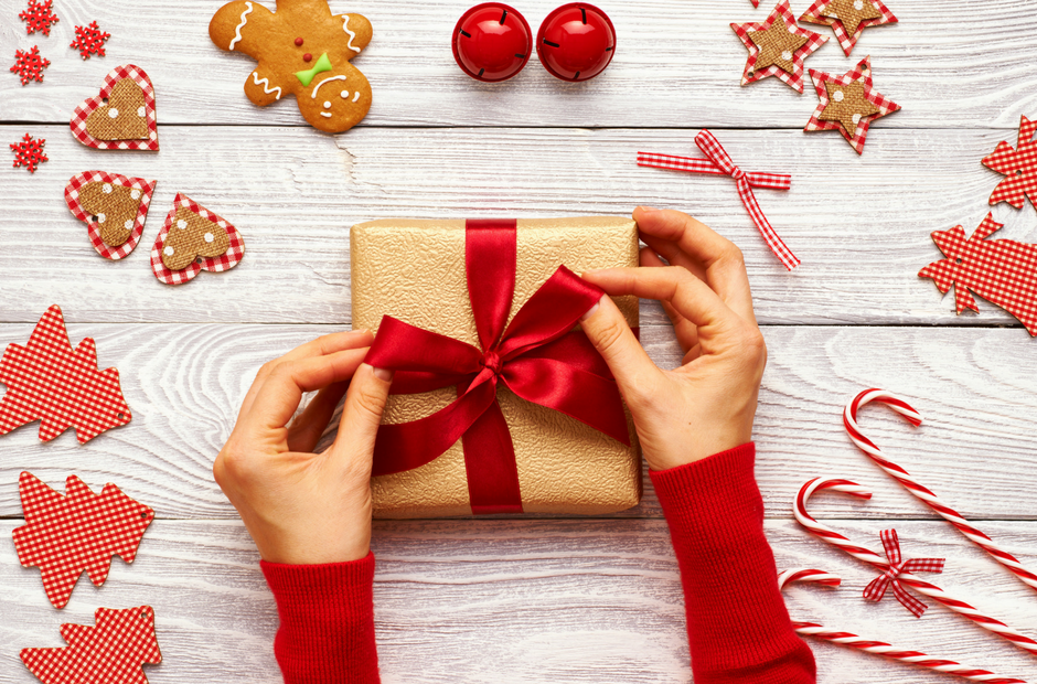 Christmas Present Ideas for Healthcare Professionals