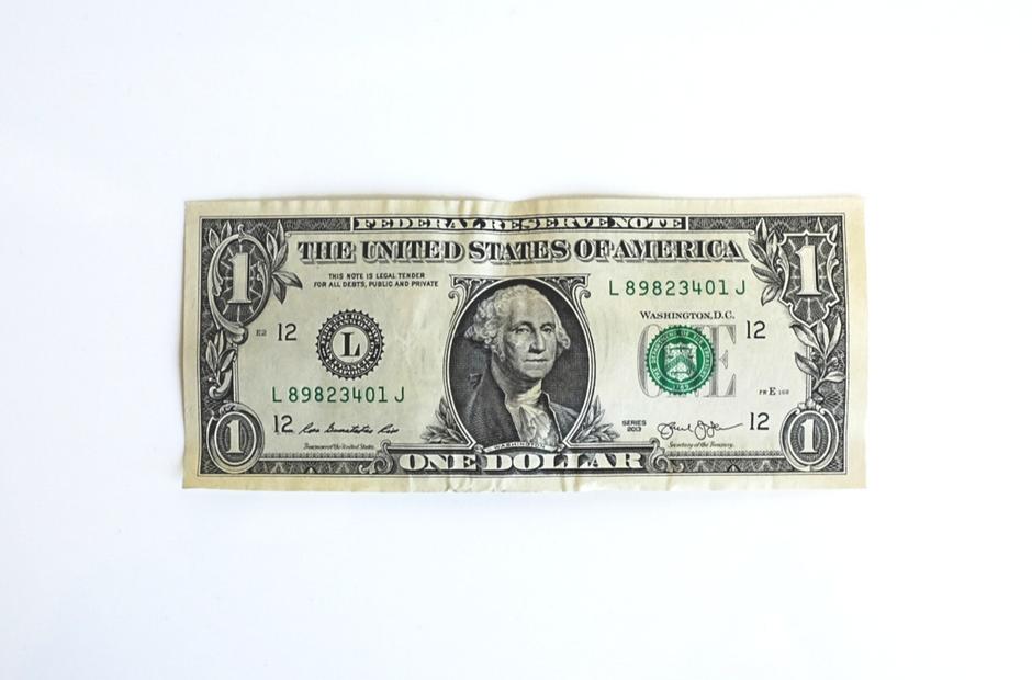 Dollar, Student Loans