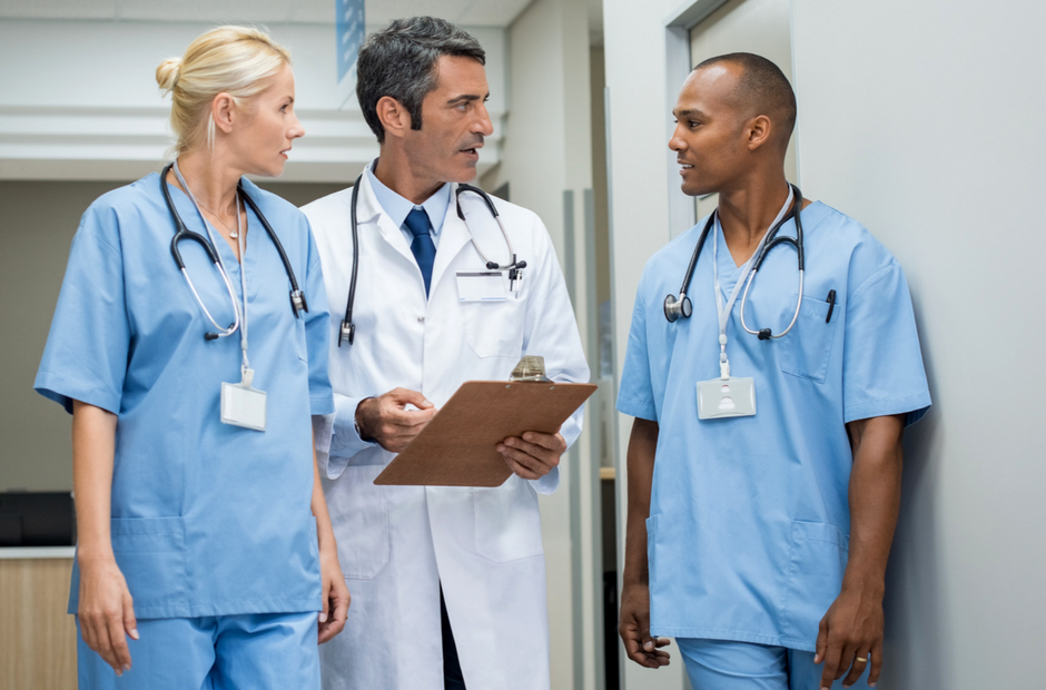 becoming a medical assistant  everything you need to know