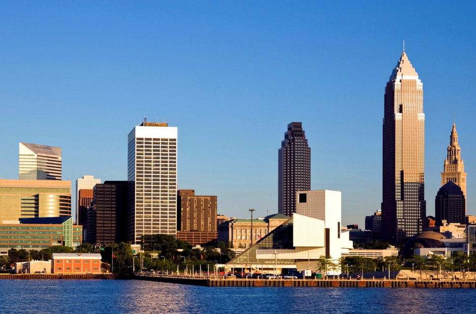Medical Billing and Coding Jobs in the Midwest