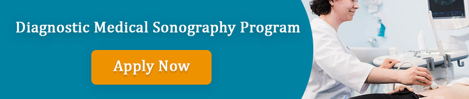 Diagnostic Medical Sonography Program Apply