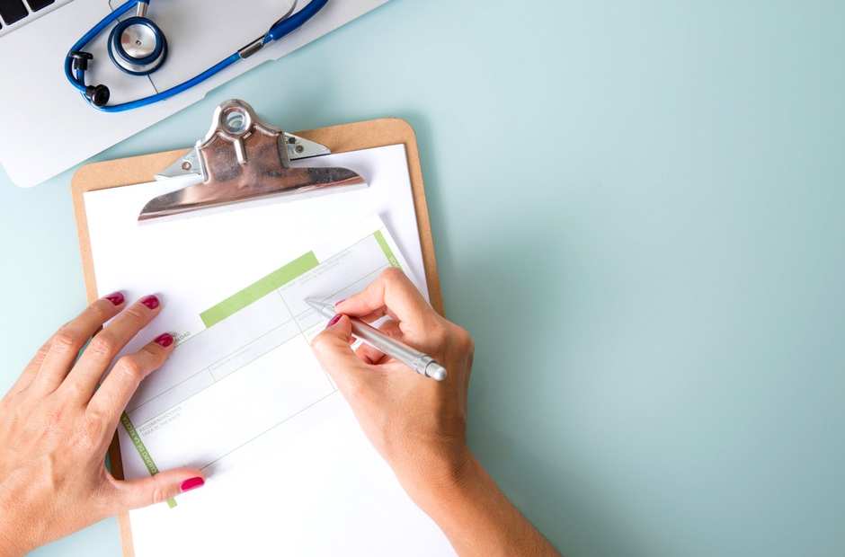 Medical Billing and Coding Programs - Certificates