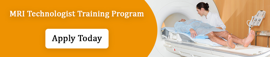 MRI Technologist Training Program - AIMS