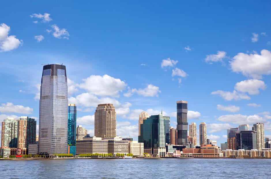 Ultrasound Technologist Career Prospects in New Jersey - AIMS Education