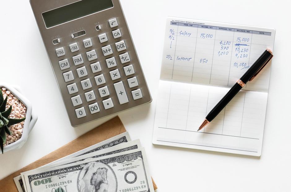 medical billing & coding salary
