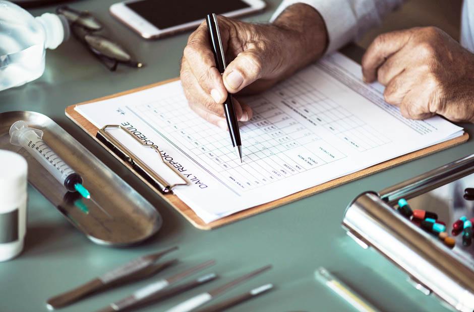 Why Pharmacy Technician Is a Good Career