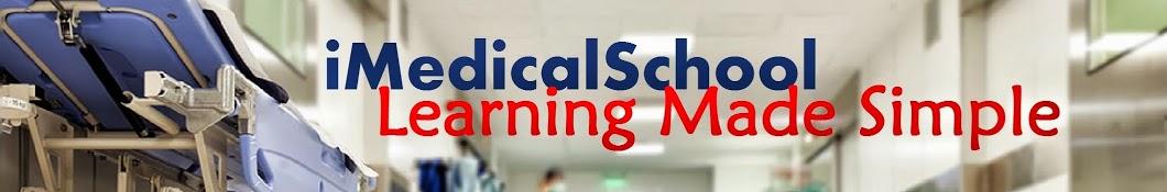 iMedicalSchool
