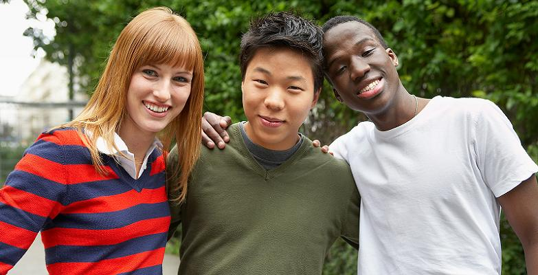 Learn more about being an international student at AIMS: http://www.aimseducation.edu/international-student-admissions