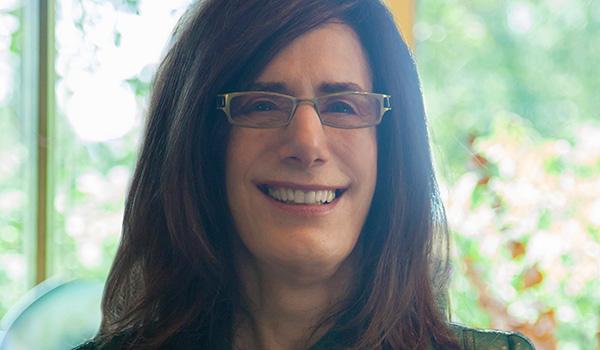 Judy Faulkner - A key figure in Health IT