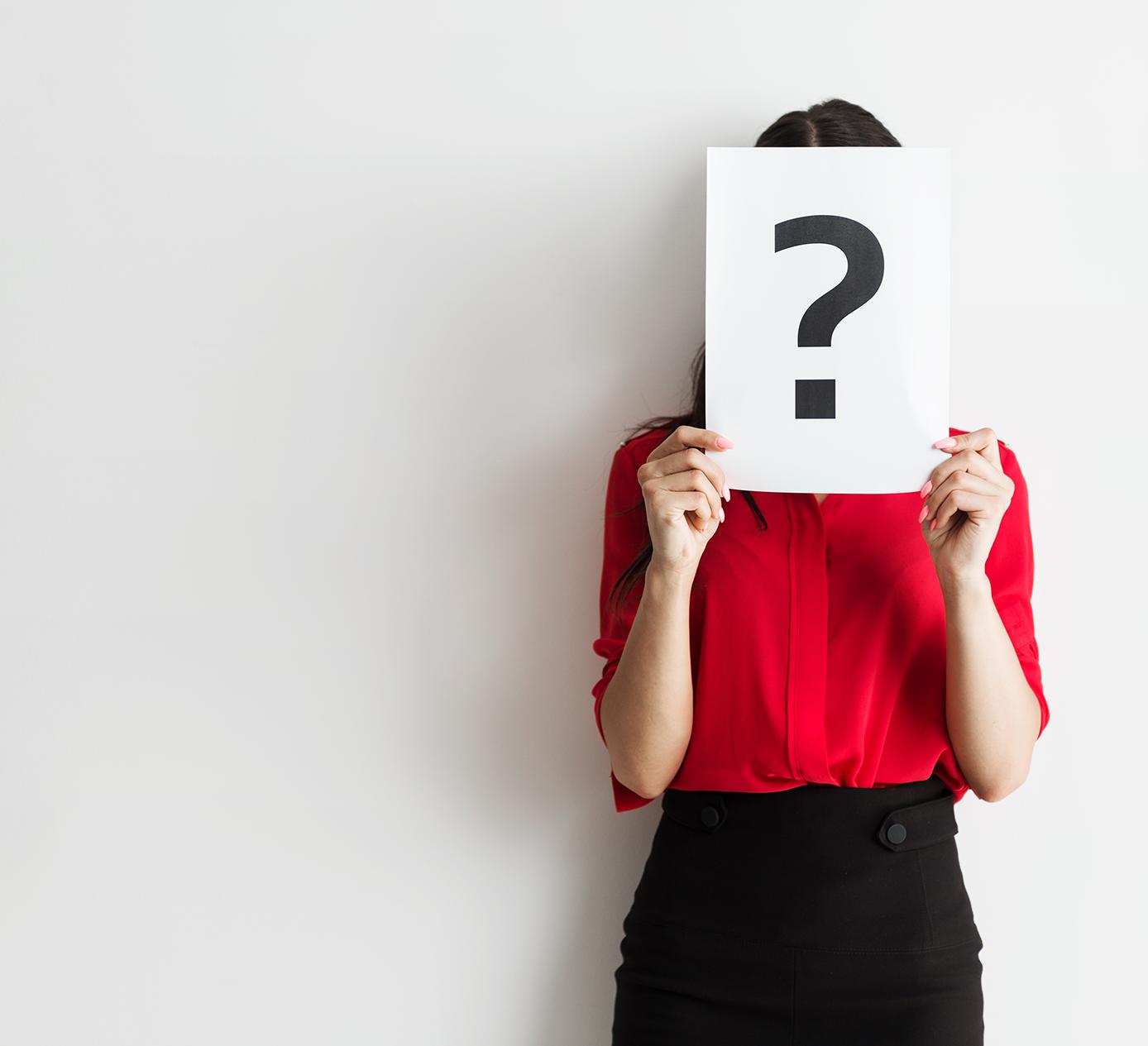 A importância do anonimato no canal de denúncias nas empresas