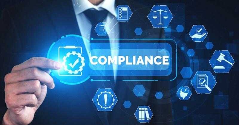Inabilitar empresa de forma  antecipada do certame licitatório por não possuir programa de Compliance efetivo: É possível ?