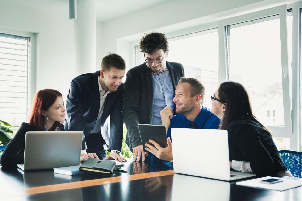 Integridade e Compliance: relação e vantagens para sua empresa
