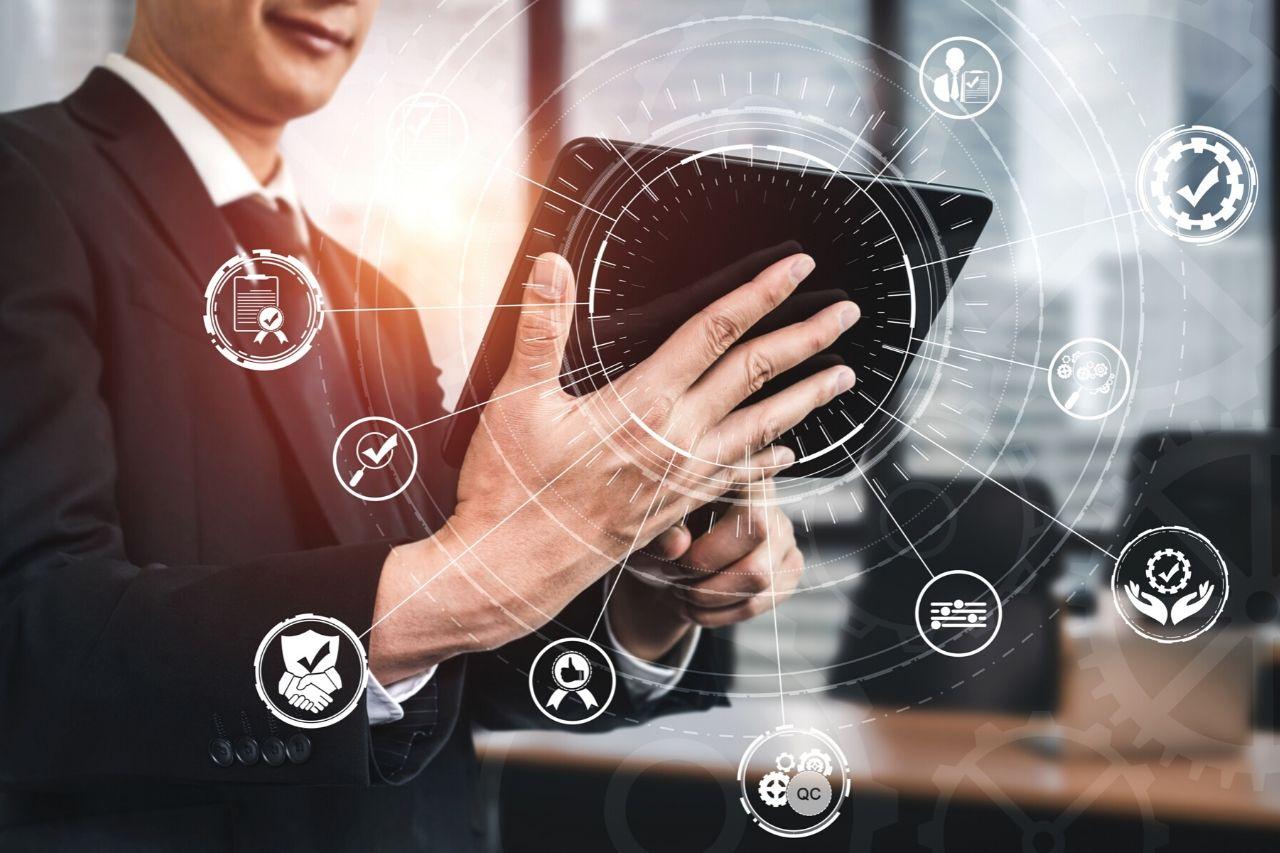 Gestão de Compliance, o passo a passo para alinhar sua empresa