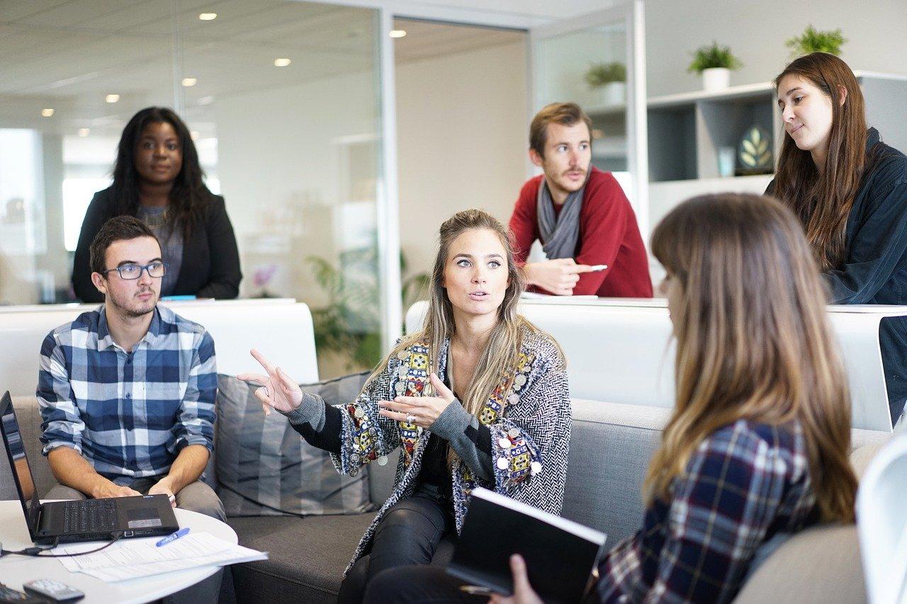 Canal de denúncias para empresas: como criar e implementar