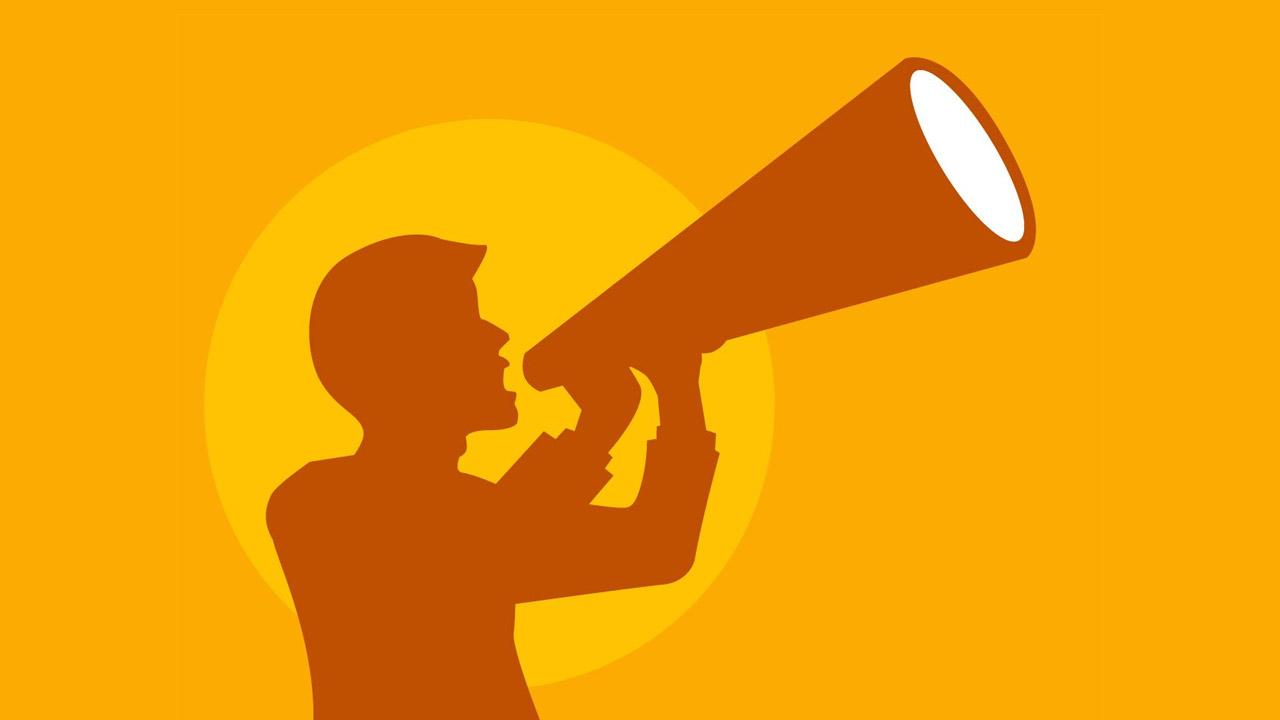 5 motivos para a sua empresa investir em um canal de denúncias