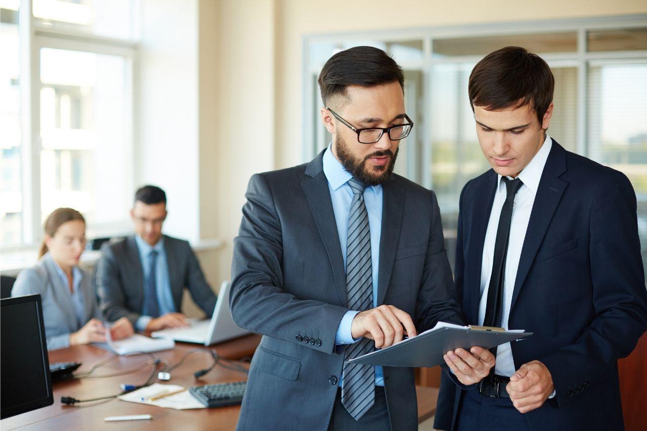 Compliance: empresa que não tem está fora do mercado?