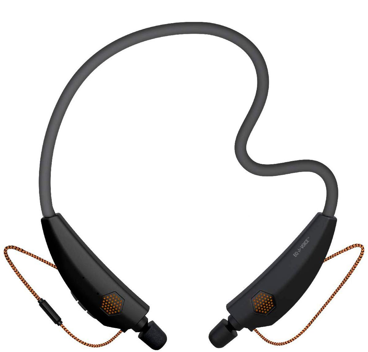 procomm headset