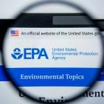 EPA Task Force Cleans Up Contaminated Areas for New Construction