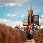 Study: 23% of Construction Pros Don't Believe There is a Labor Shortage