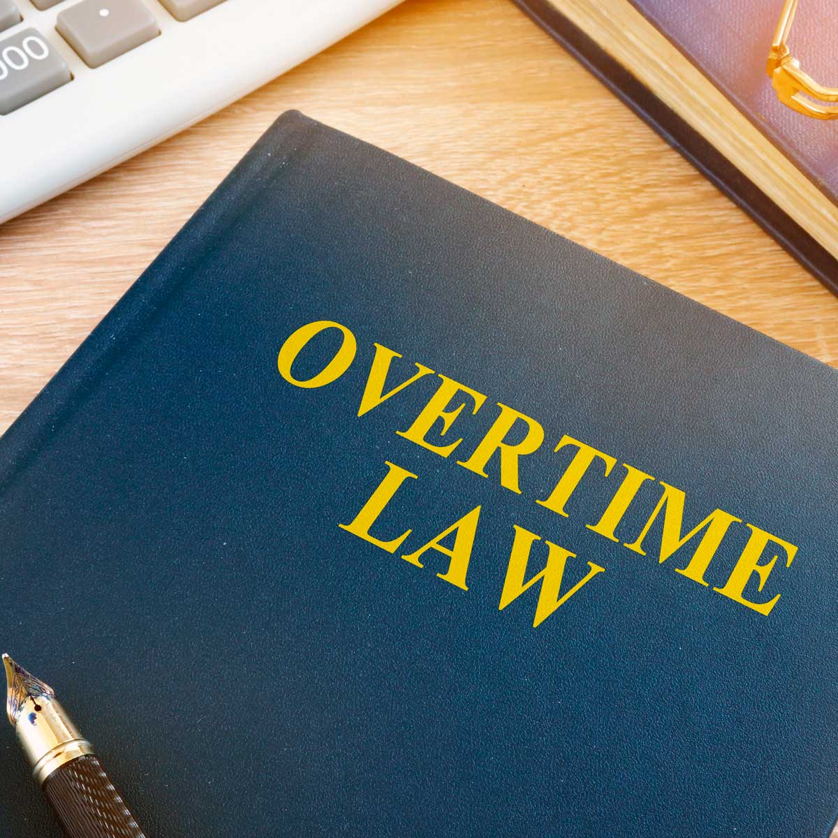 overtime law construction pros
