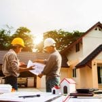 What Should a New Construction Manager Do in Their First 60 Days?