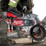 Milwaukee Takes Massive Step into Light Equipment Space with MX Fuel Platform