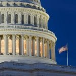 Construction Association Hires Capitol Hill Staffer as Infrastructure Advocate