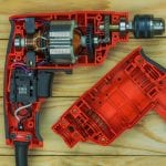 8 Tool Maintenance Tips You Need to Follow