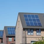 New Construction in St. Louis Required to Be Solar Ready
