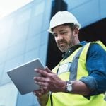 Study: How Construction Professionals Use the Internet for Business