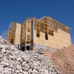 Builders OK With January Housing Starts Decline