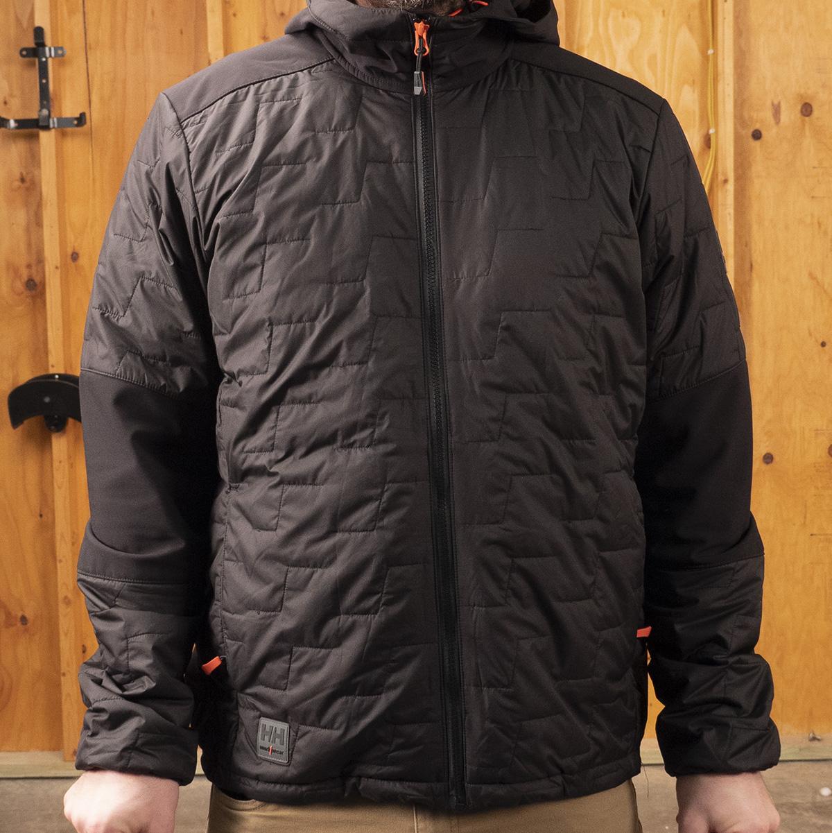 HelleHanson-jacket