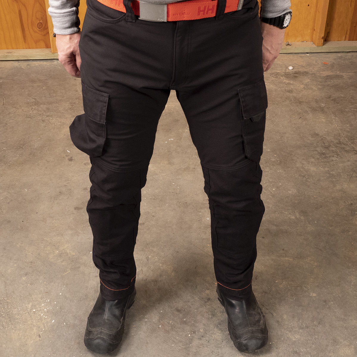 hellehanson-pants