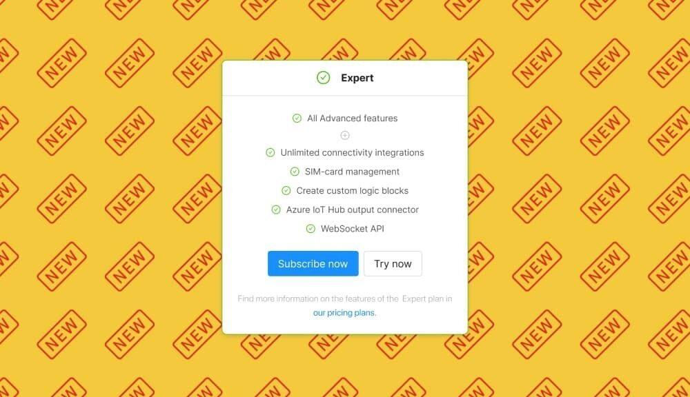 Expertplan blog preview