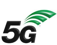 5 G logo 200x200