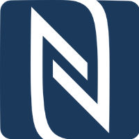 NFC 200x200