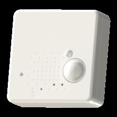 Tektelic Micro Gateway
