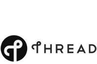 Thread logo 200x200