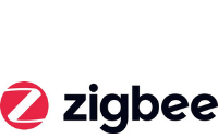 Zigbee logo 200x200