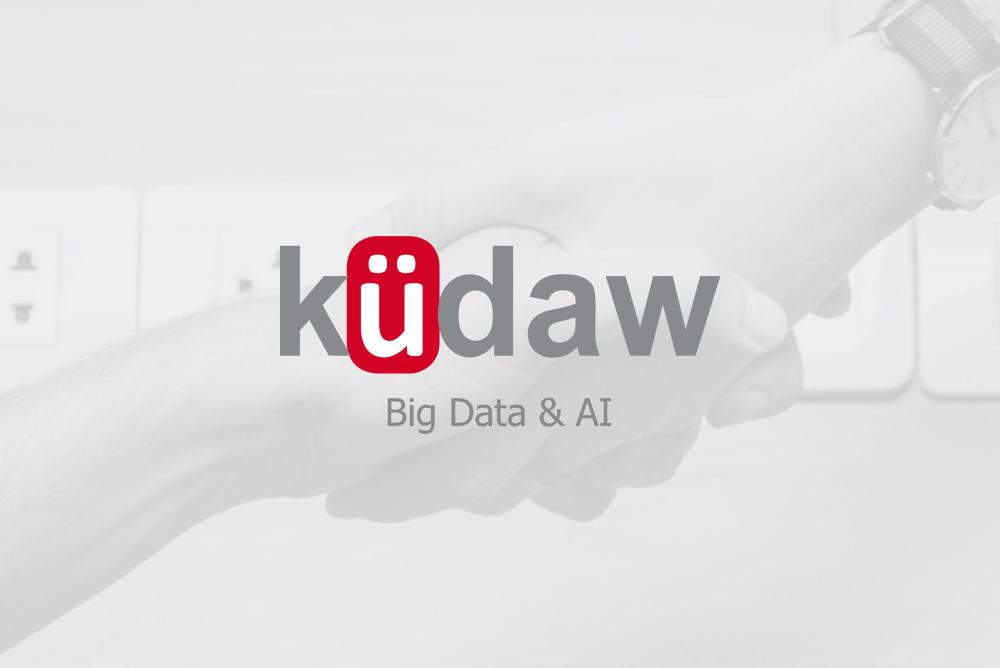Akenza blog partner kudaw