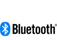 Bluetooth logo 200x200