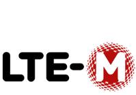 Lte m logo 200x200