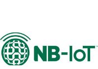 Nbiot logo 200x200