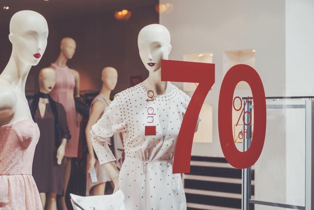 Akenza blog retail