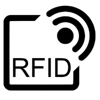 Rfid logo 200x200